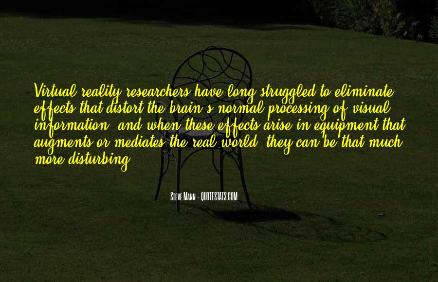Mann Quotes #13976