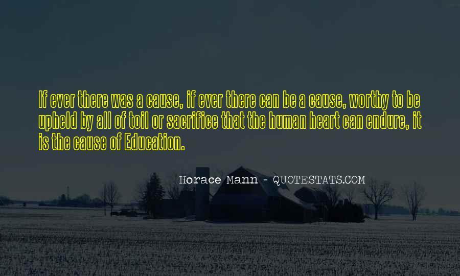 Mann Quotes #175692