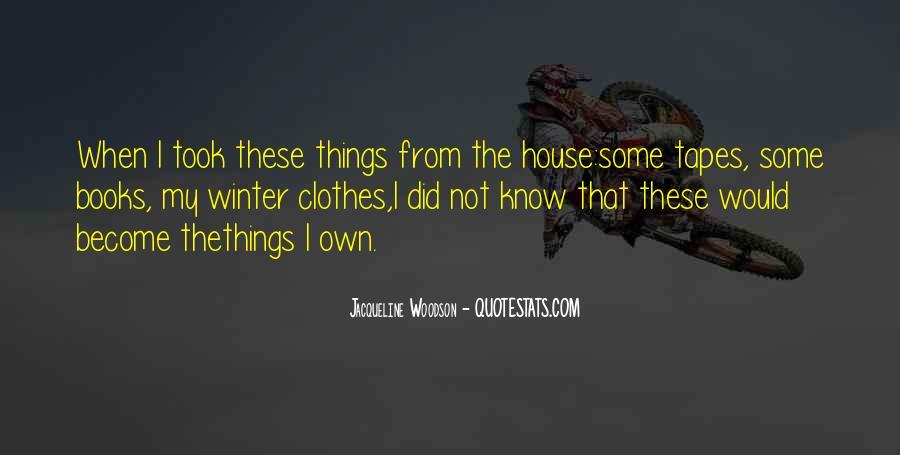 Manpower Memorable Quotes #685972