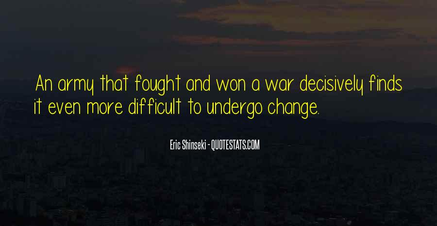 Manpower Memorable Quotes #828644