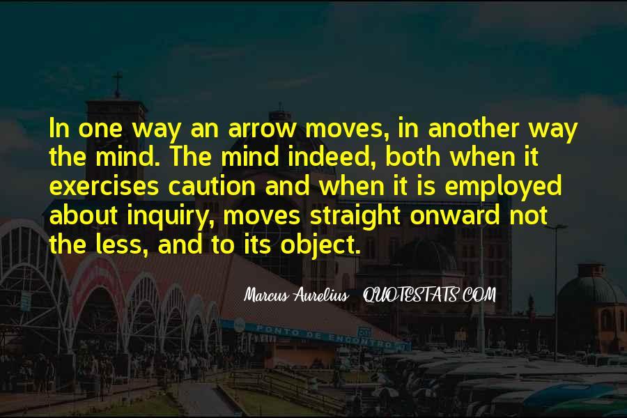 Mansoor Hekmat Quotes #114314