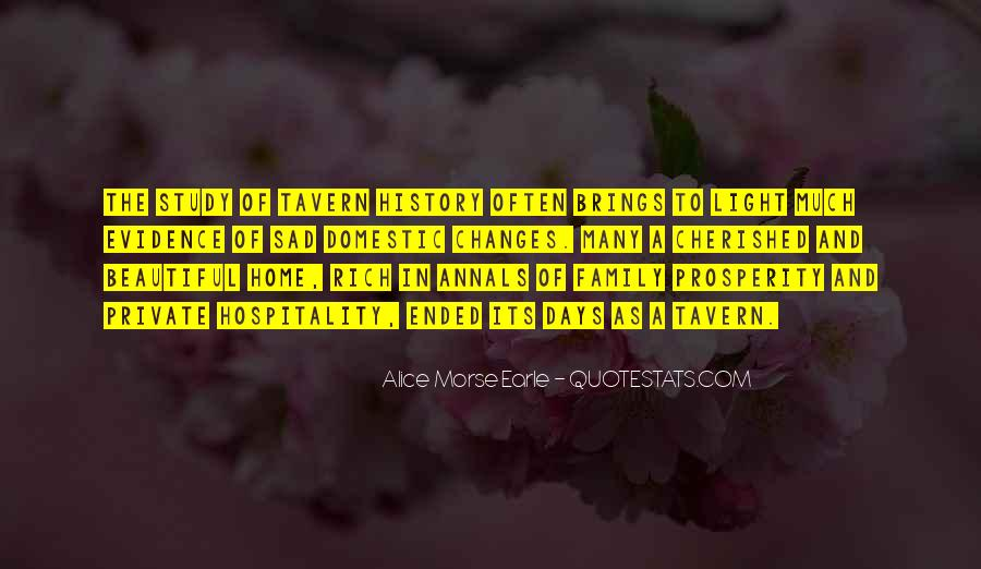 Mansoor Hekmat Quotes #916222