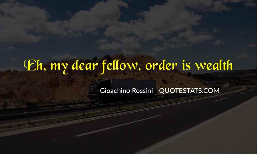 Mantissa Quotes #1431490
