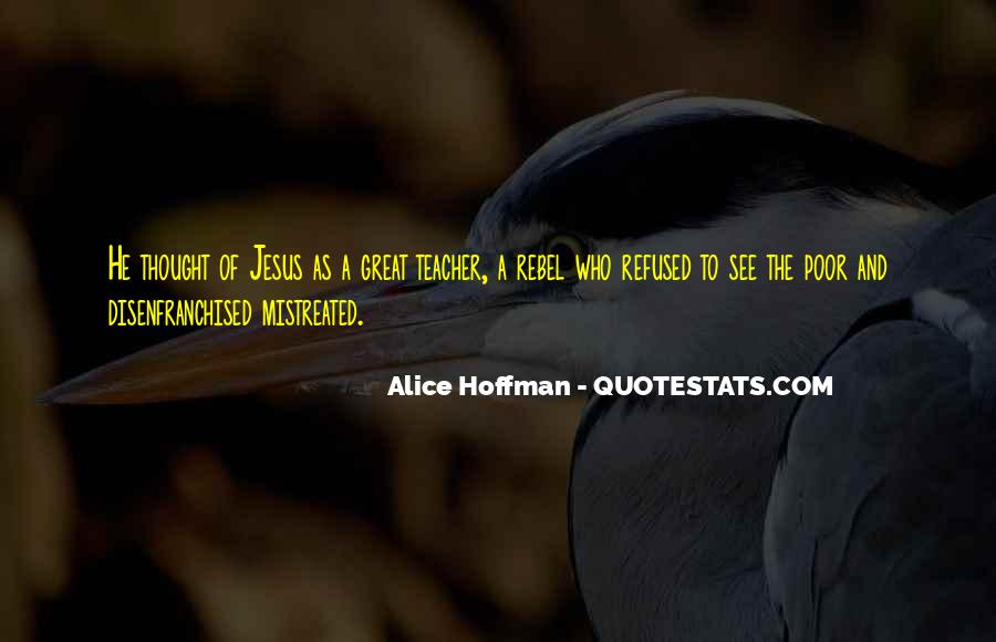 Mantissa Quotes #1547434