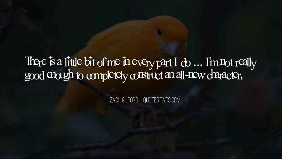 Mantissa Quotes #1602501