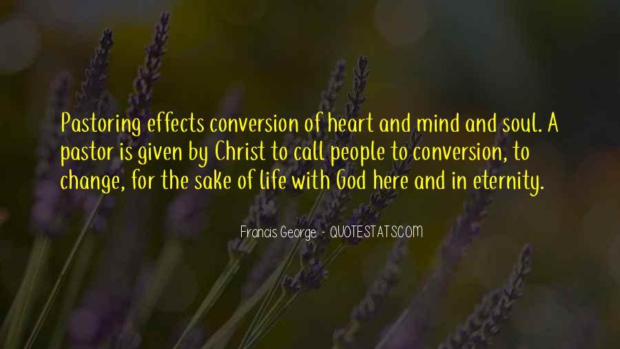 Mantissa Quotes #246526