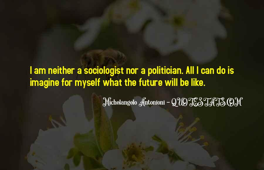 Manu Vatuvei Quotes #751633