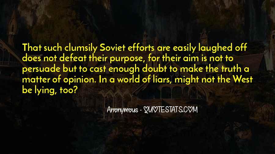 Manu Vatuvei Quotes #981863