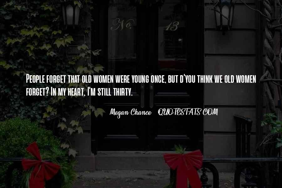 Manual Scavenging Quotes #535759
