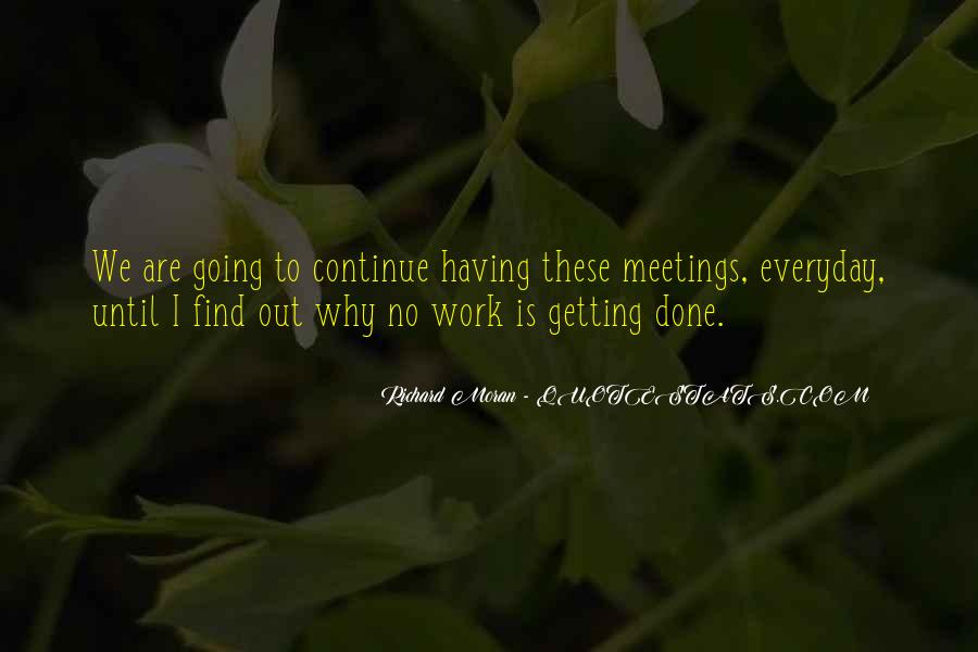 Manufacturing Industries Quotes #1661927