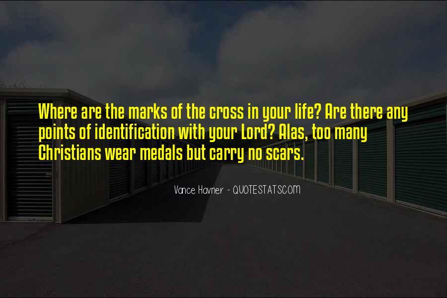 Manyak Love Quotes #1695516