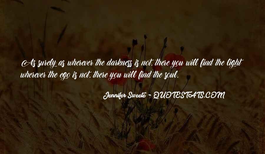 Manyak Love Quotes #838345