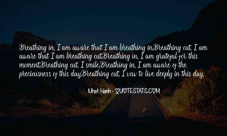 Marae Quotes #110471