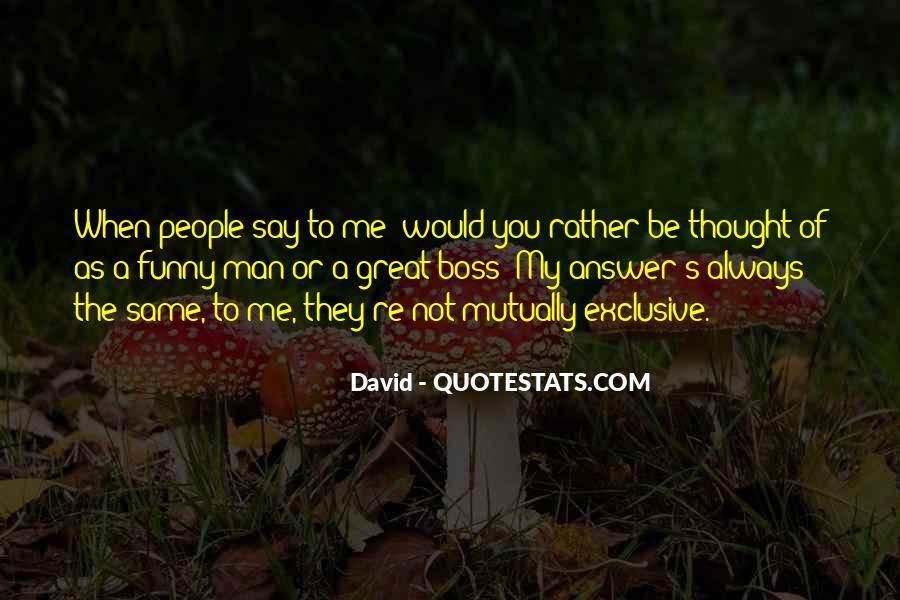 Marae Quotes #294258