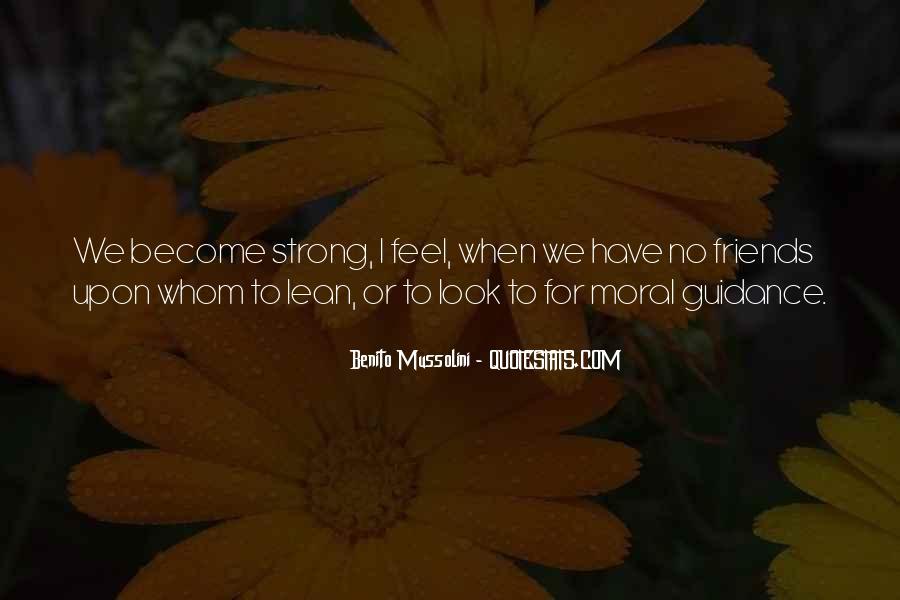 Marae Quotes #906497