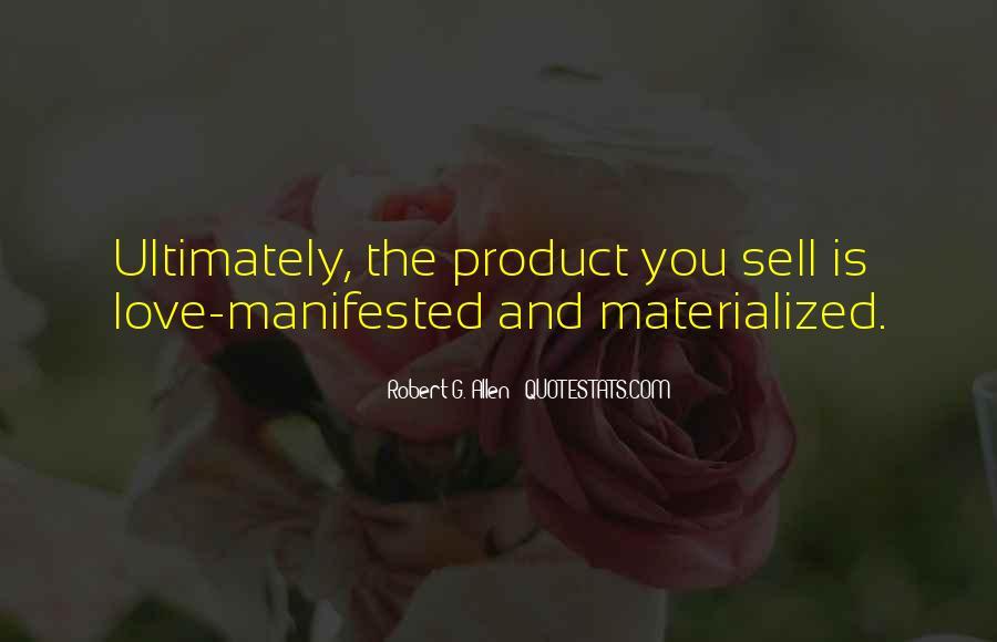 Maraming Kaagaw Quotes #540681