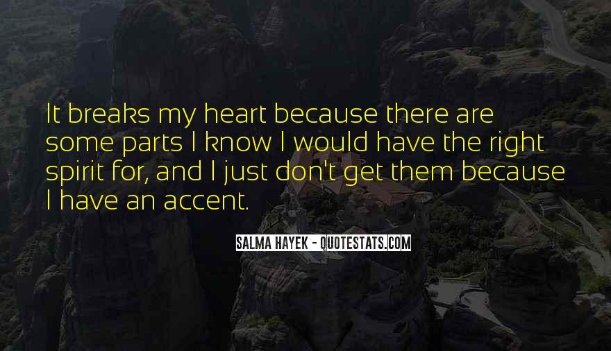 Marat Sade Quotes #123724