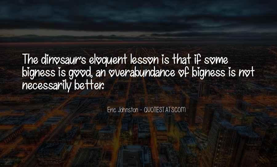 Marat Sade Quotes #1562423