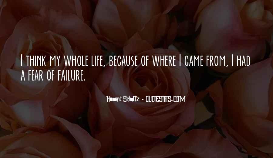 Marat Sade Quotes #299663