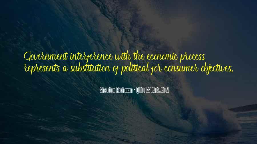 Marathi Sunder Quotes #1620137
