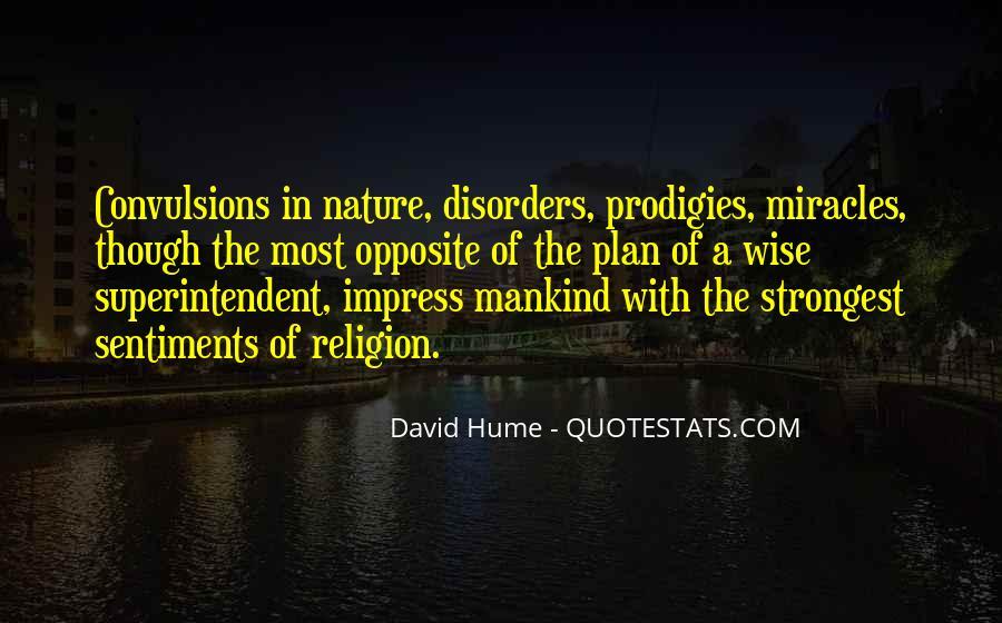 Marathi Sunder Quotes #871271