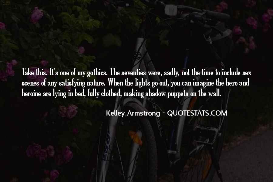 Marathon Finish Line Quotes #1791201
