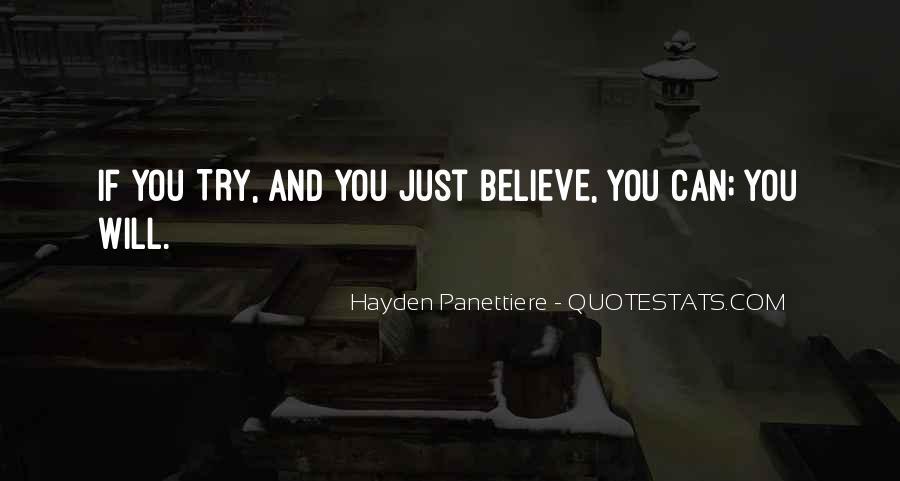 Marcel Van Herpen Quotes #331764