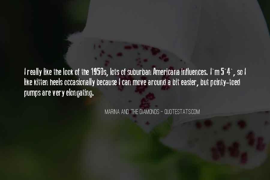 Marco Reus Best Quotes #1526923