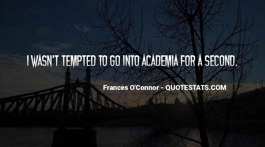 Marco Reus Best Quotes #1563267