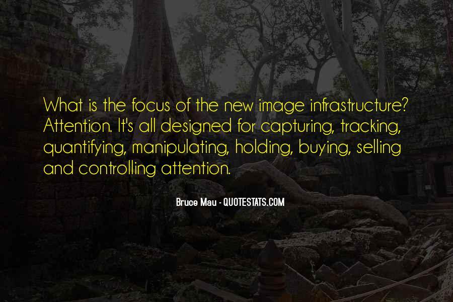 Marco Reus Best Quotes #1656222