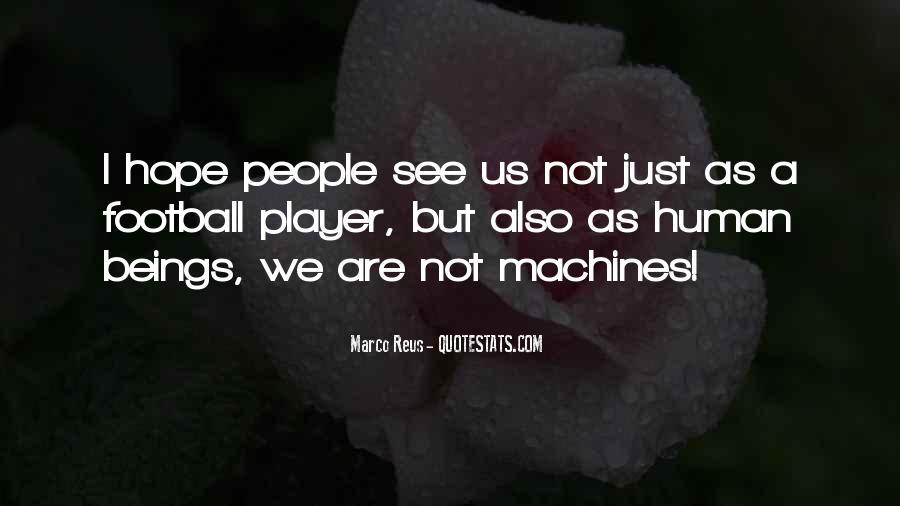 Marco Reus Best Quotes #16797