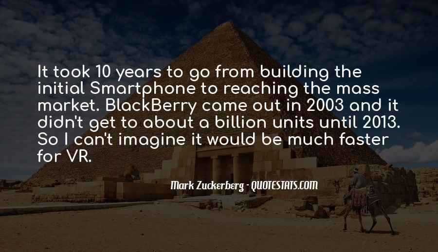 Marco Reus Best Quotes #1807825