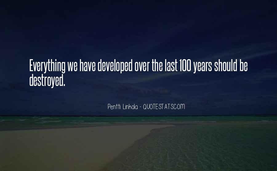 Marco Verratti Quotes #969265