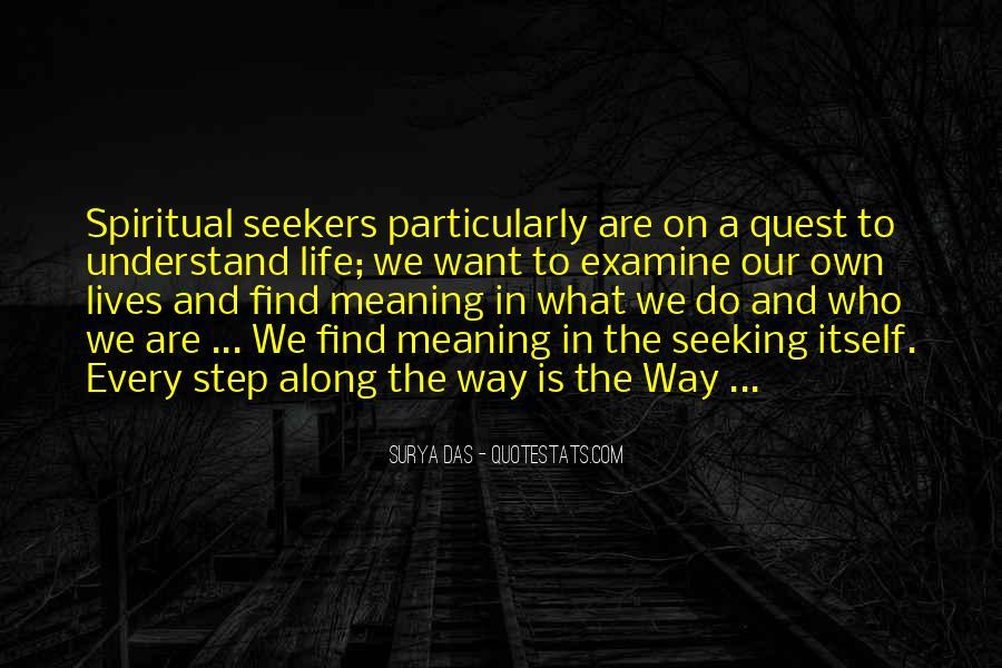 Marcos Witt Quotes #12825