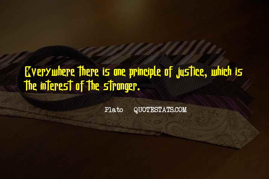 Marcus Aurelius Maximus Quotes #550495