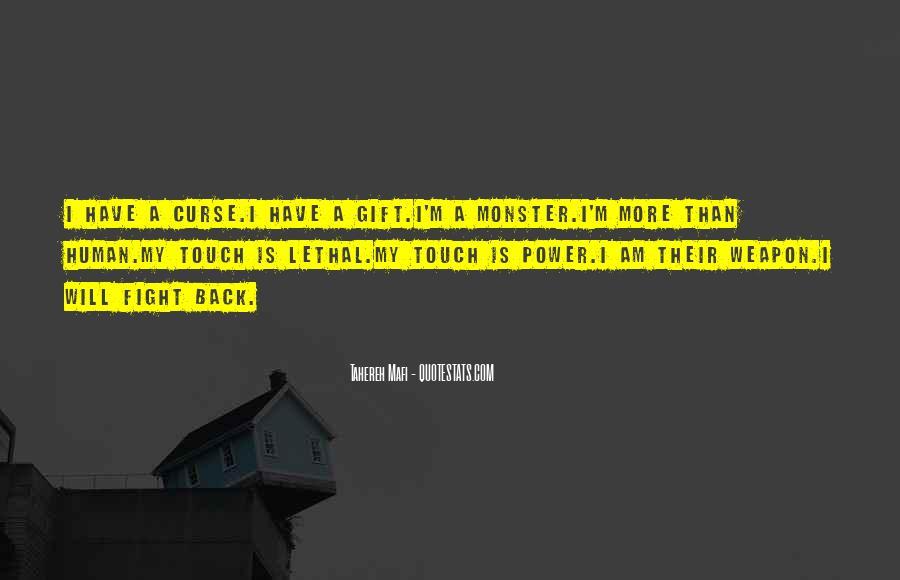 Mardi Gras Bead Quotes #396520