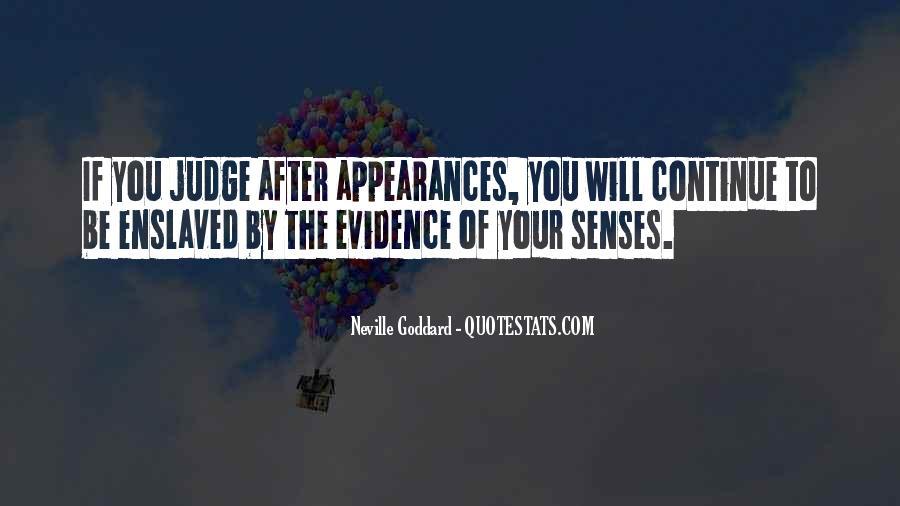 Mardi Gras Bead Quotes #799945