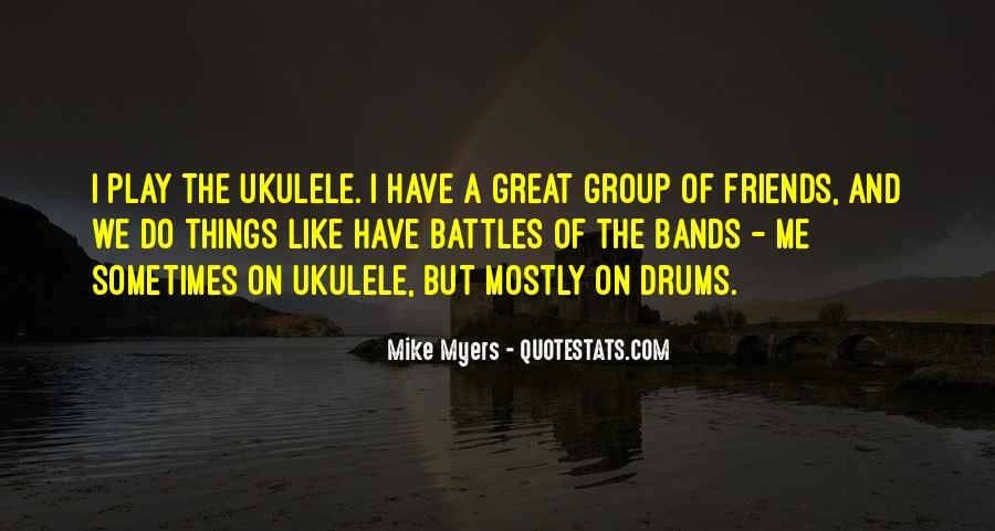 Mardi Gras Bead Quotes #808858