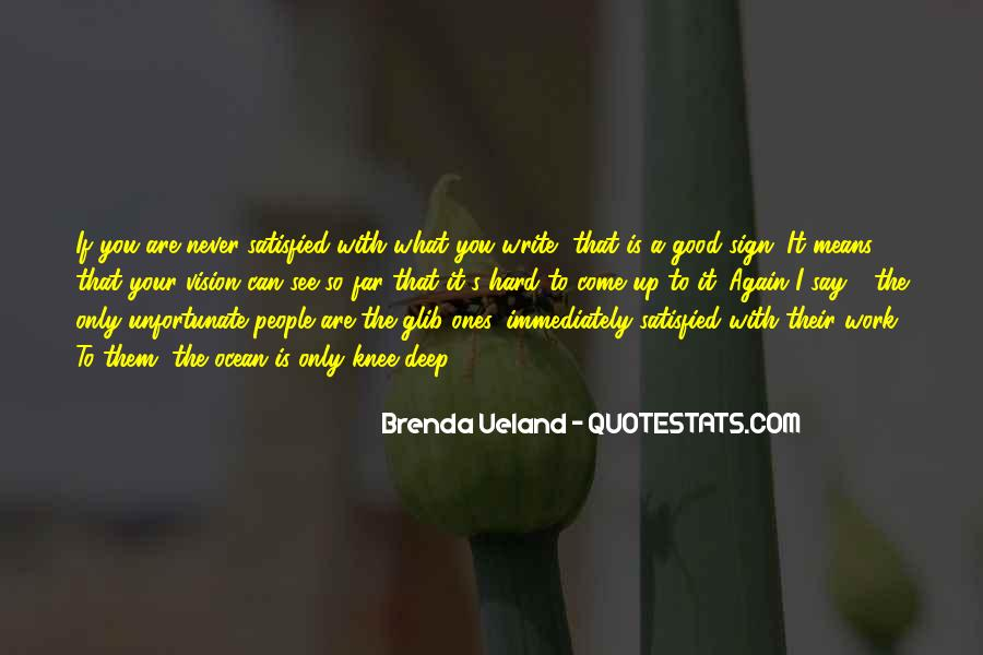 Mardi Gras Made In China Quotes #1437042