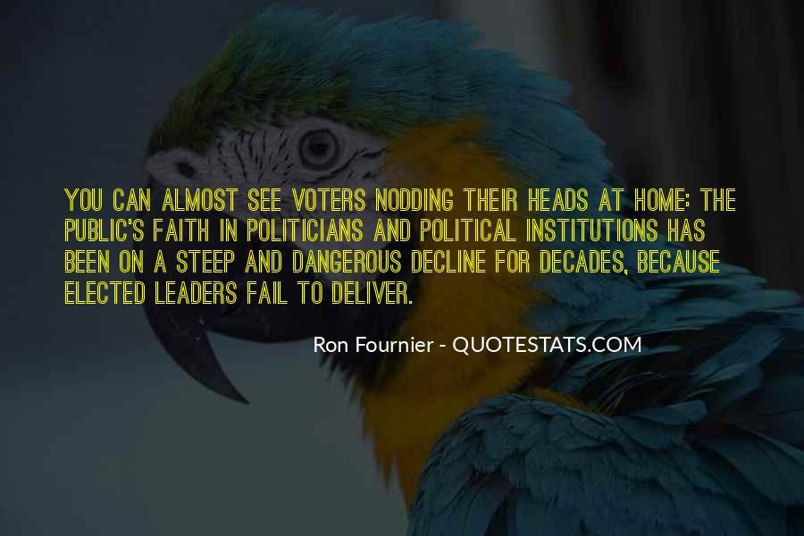Mardi Gras Motivational Quotes #1823474