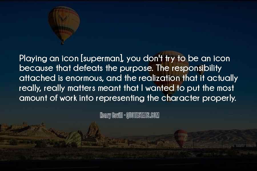 Margaret Fairless Barber Quotes #887146