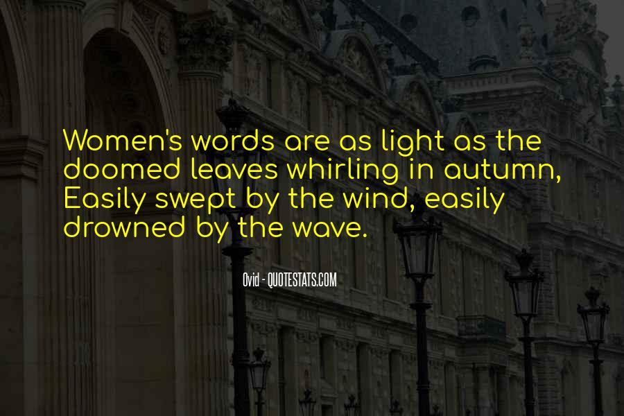 Margaret Zhang Quotes #1312921