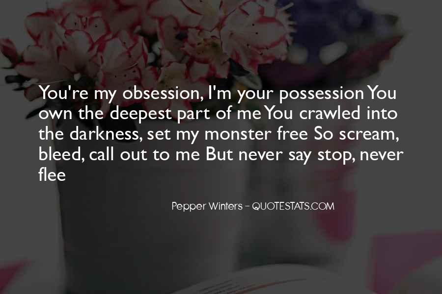 Margarete Steiff Quotes #1241388