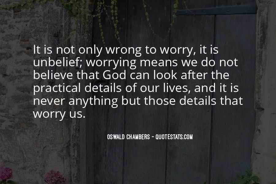 Margarete Steiff Quotes #663628