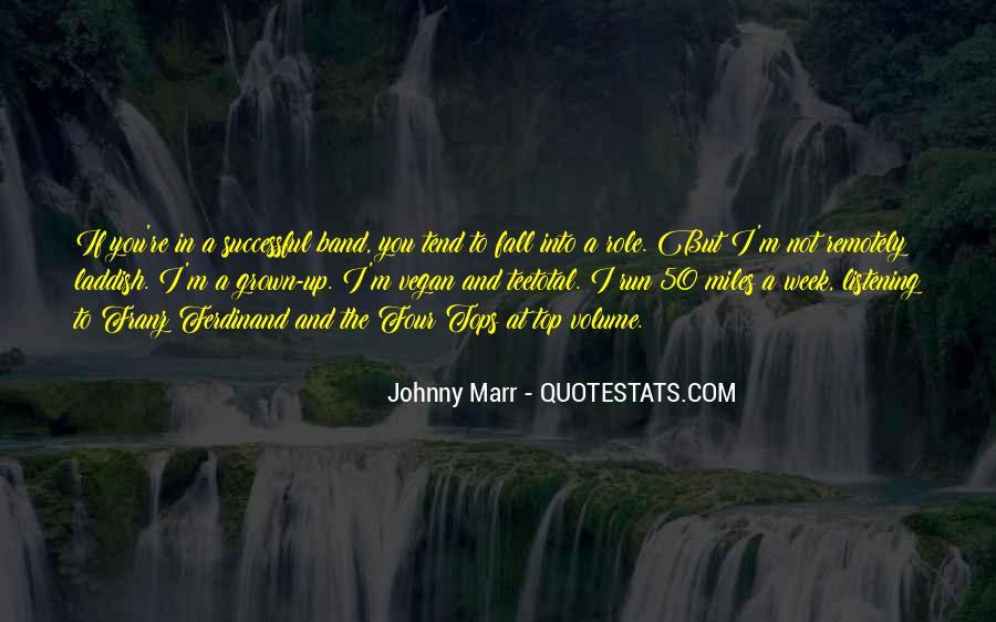 Margin Call Quotes #1784852