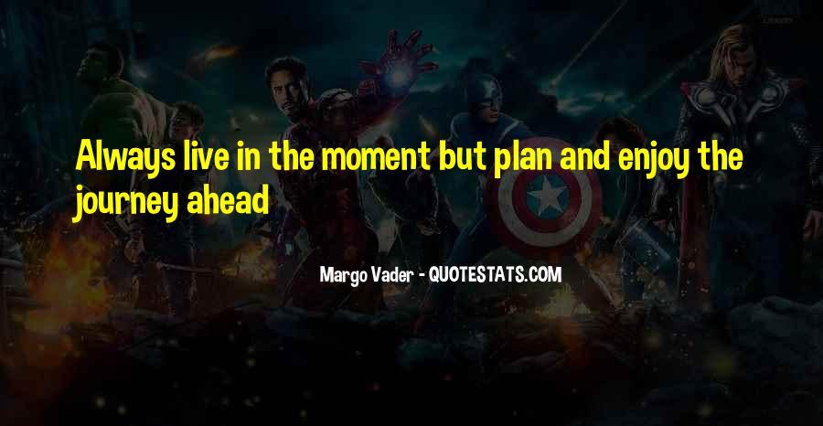 Margo Quotes #134785