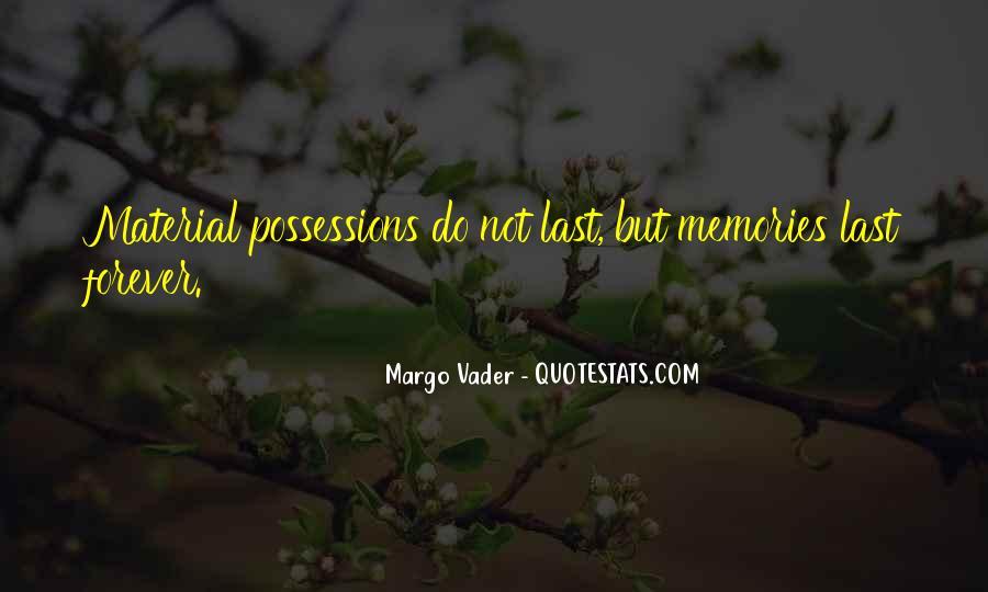 Margo Quotes #157731