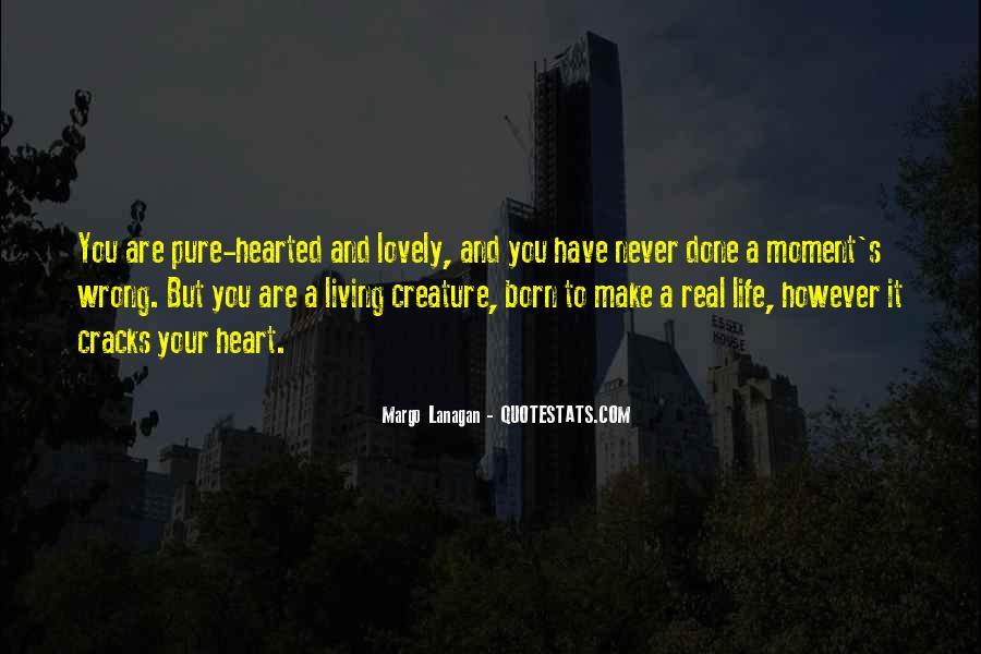 Margo Quotes #21053