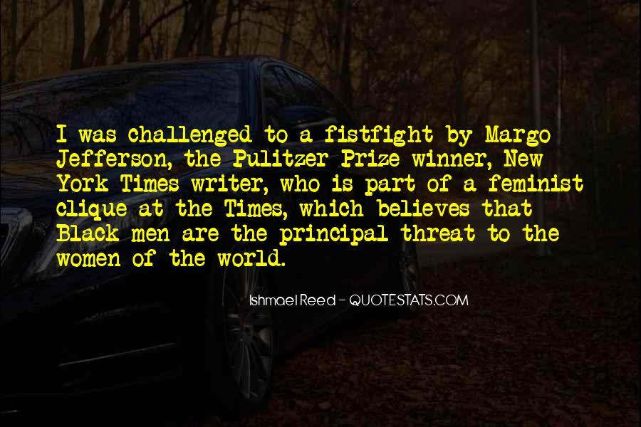 Margo Quotes #259881