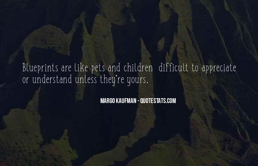 Margo Quotes #385372